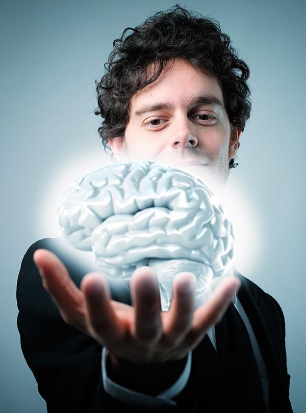 brain_interpatent