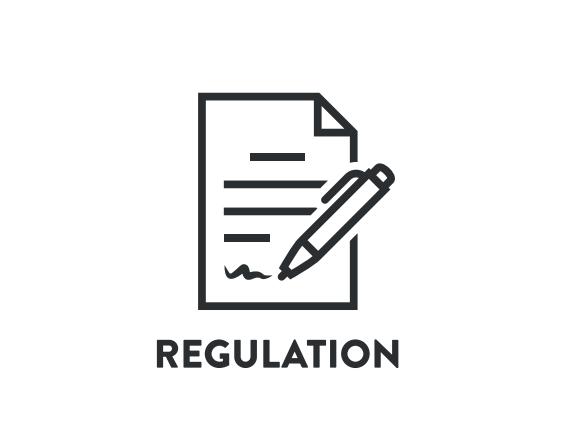 Certification Marks in the EU | INTERPATENT – Consulenti in ...